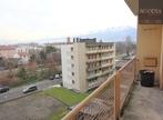 Location Appartement 5 pièces 73m² Grenoble (38100) - Photo 14