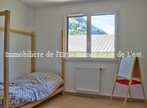 Vente Maison 4 pièces 90m² Rognaix (73730) - Photo 3
