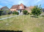 Location Maison 3 pièces 93m² Billy-Berclau (62138) - Photo 1