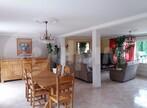 Vente Maison 8 pièces 1 857m² Grenay (62160) - Photo 3