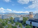 Sale Apartment 3 rooms 101m² Grenoble (38000) - Photo 2