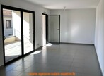 Vente Appartement 4 pièces 73m² Montélimar (26200) - Photo 4