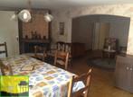 Vente Maison 8 pièces 200m² La Tremblade (17390) - Photo 7