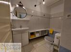 Location Appartement 1 pièce 25m² Saint-Denis (97400) - Photo 4