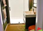 Vente Maison 12 pièces 337m² Montreuil (62170) - Photo 21