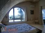 Vente Maison 7 pièces 320m² Trept (38460) - Photo 51