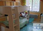 Vente Appartement 3 pièces 52m² Le Puy-en-Velay (43000) - Photo 4