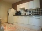 Vente Appartement 3 pièces 55m² Saint-Galmier (42330) - Photo 5