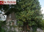 Vente Maison 5 pièces 120m² Saint-Ismier (38330) - Photo 5