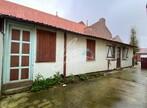 Vente Maison 3 pièces 49m² Bailleul (59270) - Photo 2