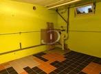 Location Appartement 3 pièces 80m² Thonon-les-Bains (74200) - Photo 30