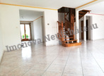 Vente Maison 7 pièces 192m² Rigny-Saint-Martin (55140) - Photo 7