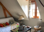 Sale House 9 rooms 169m² Campagne-lès-Hesdin (62870) - Photo 11