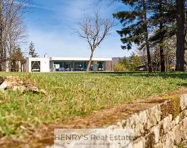 Vente Maison 7 pièces 250m² Vernoux-en-Vivarais (07240) - photo