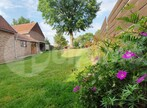 Vente Maison 5 pièces 98m² Bucquoy (62116) - Photo 1