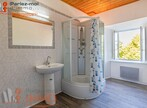 Vente Maison 4 pièces 110m² 14Km Pontcharra sur Turdine - Photo 8