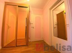 Vente Appartement 4 pièces 86m² Orléans (45000) - Photo 2