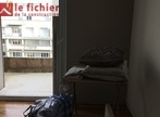 Location Appartement 33m² Grenoble (38000) - Photo 5
