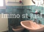 Sale House 8 rooms 150m² Saint-Just-Chaleyssin (38540) - Photo 14