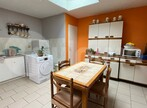 Vente Maison 5 pièces 70m² Hénin-Beaumont (62110) - Photo 1