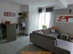 Vente Maison 3 pièces 67m² Montélimar (26200) - Photo 3