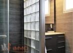 Vente Maison 6 pièces 176m² Tramoyes (01390) - Photo 9