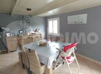 Vente Maison 6 pièces 130m² Bruay-la-Buissière (62700) - Photo 1