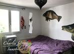 Sale House 125m² Montreuil (62170) - Photo 7