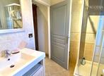 Vente Appartement 3 pièces 68m² Saint-Nazaire-les-Eymes (38330) - Photo 11