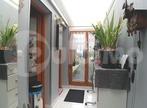Vente Maison 7 pièces 100m² Bully-les-Mines (62160) - Photo 3