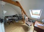 Vente Maison 5 pièces Sailly-sur-la-Lys (62840) - Photo 8