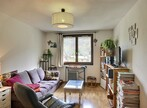 Sale Apartment 3 rooms 58m² AIME LA PLAGNE - Photo 2