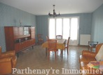 Vente Maison 4 pièces 110m² Parthenay (79200) - Photo 5
