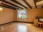 Vente Maison 5 pièces 160m² Tarare (69170) - Photo 10