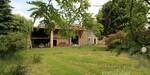 Vente Maison 7 pièces 174m² Faramans (38260) - Photo 20
