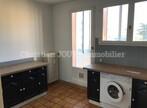Location Appartement 4 pièces 69m² Grenoble (38100) - Photo 4