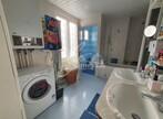 Vente Maison 142m² Merville (59660) - Photo 6