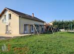 Vente Maison 6 pièces 150m² Bourg-en-Bresse (01000) - Photo 1