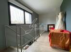 Vente Maison 212m² Bailleul (59270) - Photo 7