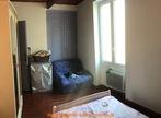 Vente Maison 5 pièces 85m² Montélimar (26200) - Photo 6