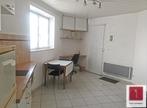 Sale Apartment 2 rooms 28m² Grenoble (38000) - Photo 4