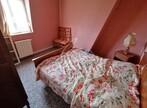 Vente Maison 5 pièces 135m² Merville (59660) - Photo 5