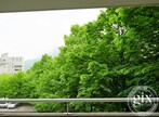 Sale Apartment 2 rooms 48m² Grenoble (38000) - Photo 5