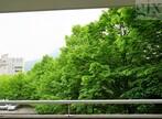 Vente Appartement 2 pièces 48m² Grenoble (38000) - Photo 5