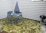 Sale Apartment 3 rooms 76m² Étaples sur Mer (62630) - Photo 10