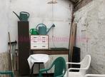 Vente Maison 6 pièces 100m² Saint-Valery-sur-Somme (80230) - Photo 4