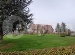 Vente Maison 8 pièces 165m² Bouvigny-Boyeffles (62172) - Photo 1