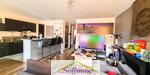 Vente Appartement 2 pièces 64m² Le Pont-de-Beauvoisin (38480) - Photo 1