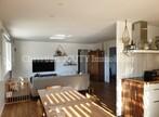 Location Appartement 3 pièces 76m² Saint-Martin-d'Hères (38400) - Photo 8