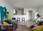 Vente Appartement 2 pièces 44m² Villeurbanne (69100) - Photo 9
